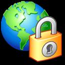 Adware, Spyware, Malware & Virus Removal