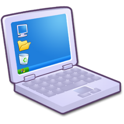 Desktop and Laptop Computer Repair