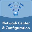 Netowrk Configuration