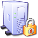 Data Recovery & Data Backup